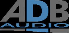 Il blog per Audiofili di Antonio Di Bernardo